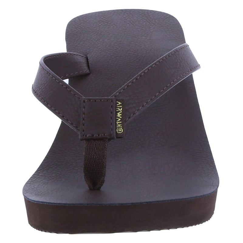Zapatos-de-cuña-Reel-para-mujer-PAYLESS