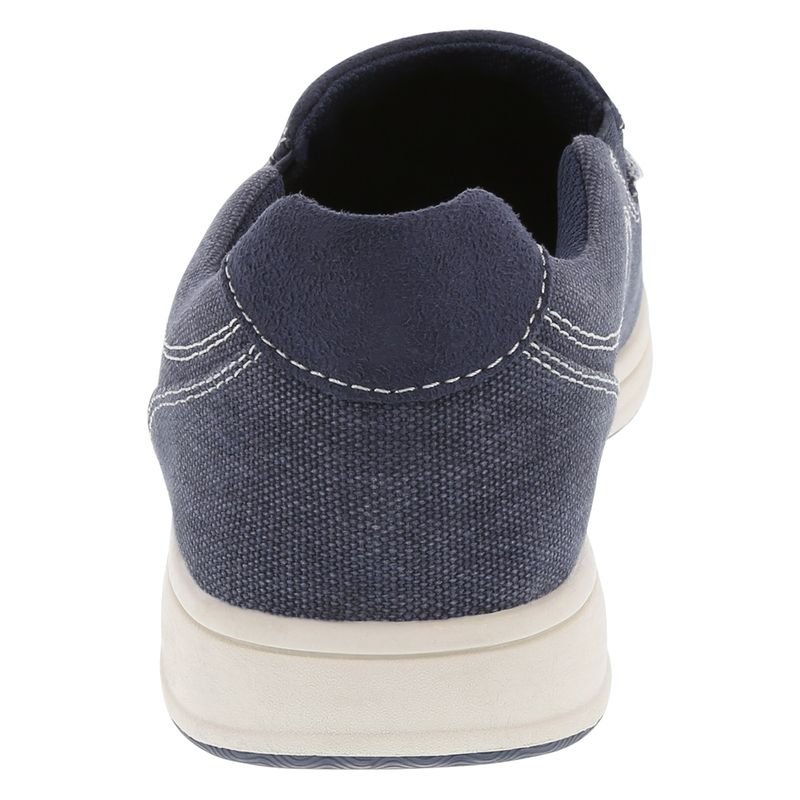 Zapatos-Donnie-Sport-para-hombres-PAYLESS