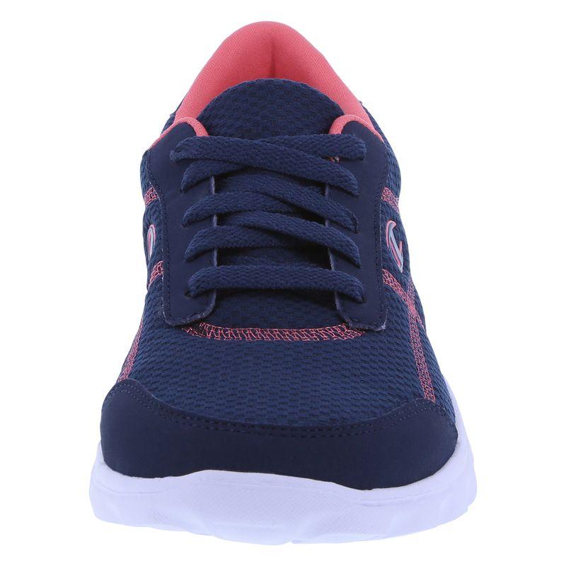 Zapatos-Oxford-deportivos-Ramp-para-mujer-PAYLESS
