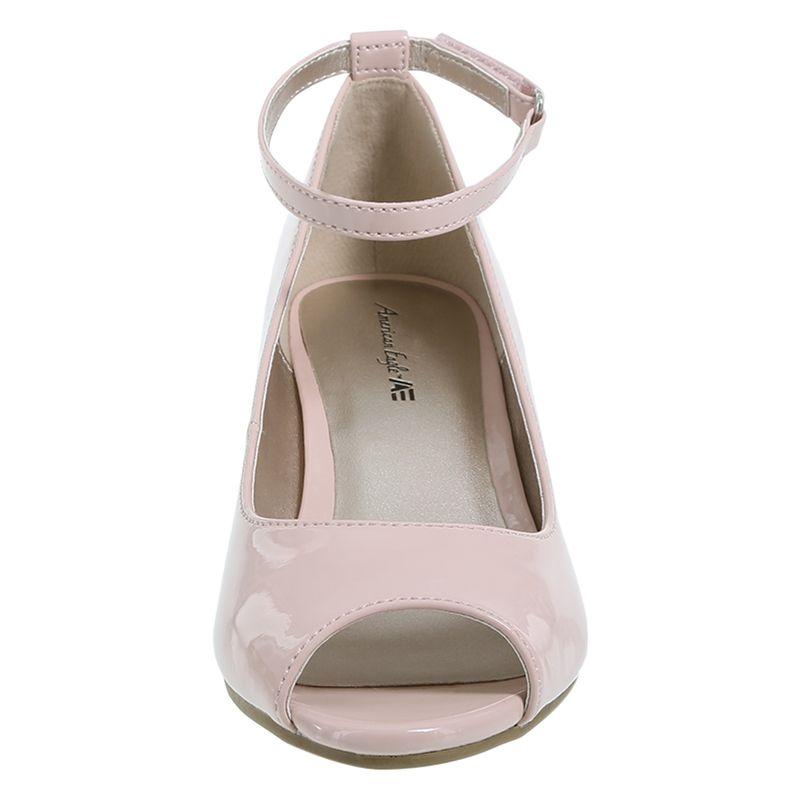 Zapatos-Peep-Pumps-para-niñas-PAYLESS