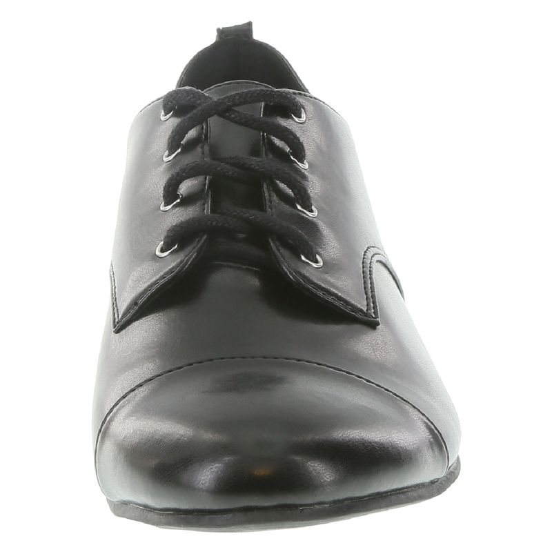 Zapatos-Ellen-Oxford-para-mujer-PAYLESS