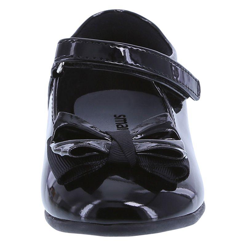 Zapatos-Elena-Mary-Jane-para-niñas-pequeñas-PAYLESS