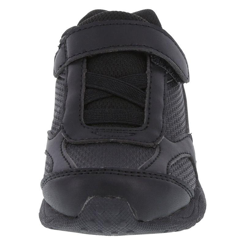 Zapatos-deportivos-con-tira-Hutch-para-niños-pequeños-PAYLESS