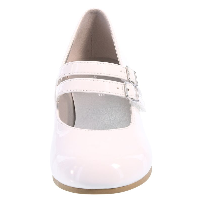 Zapatos-de-correa-Ari-para-niñas-PAYLESS