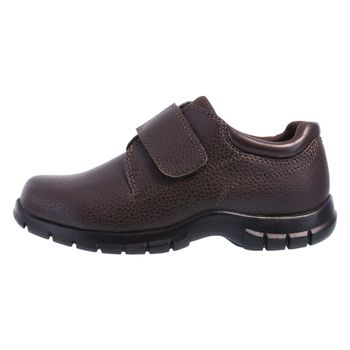 Zapatos Oxford para niños pequeños