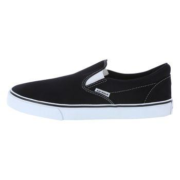 Zapatos Canvas TG para hombres