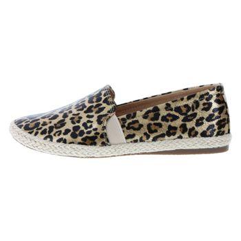 Zapatos casuales Margo para niñas