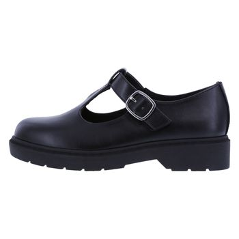Zapatos Ruthie para niñas