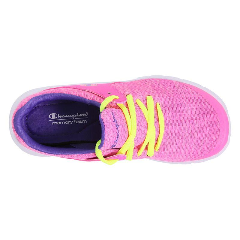 Tenis-Gusto-sockfit-para-niñas-TAF