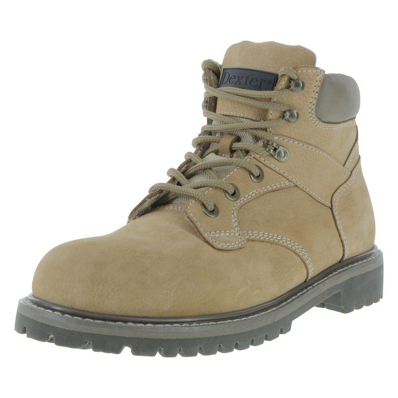 Botas-de-trabajo-con-punta-de-acero-Miller-para-hombres-TAF