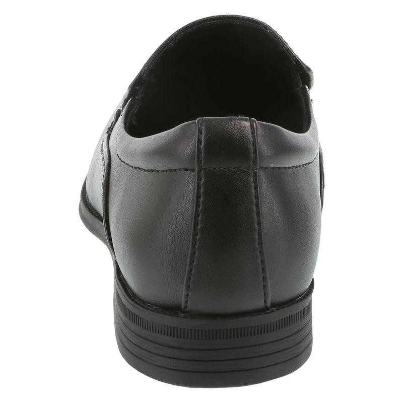Zapatos-Grant-para-niños-TAF
