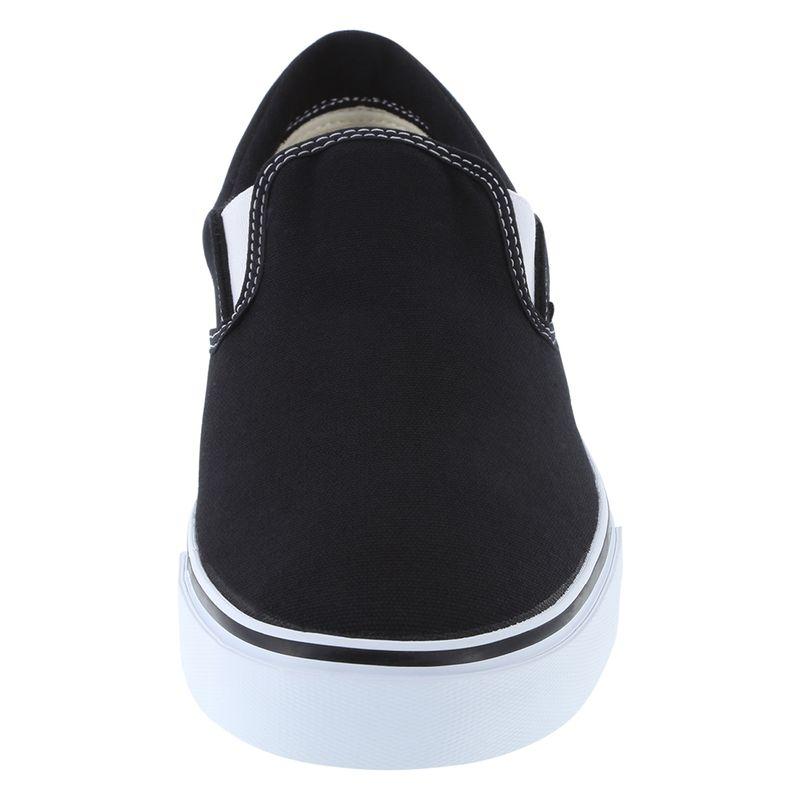 Zapatos-Canvas-TG-para-hombres-TAF