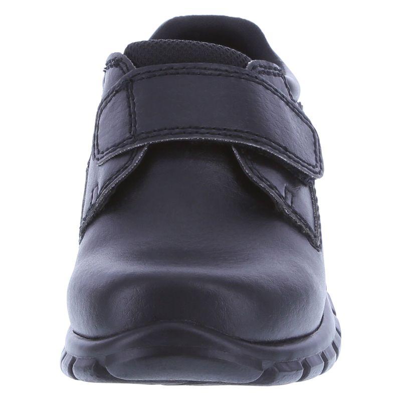 Zapatos-Oxford-para-niños-pequeños-TAF
