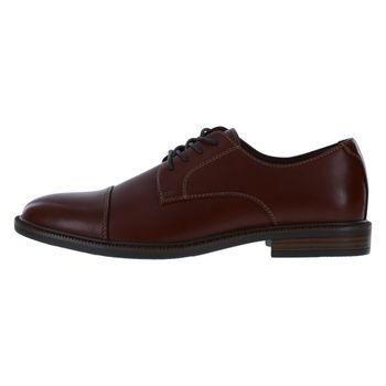 Zapatos Allen para hombre