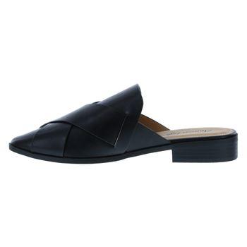 Zapatos Blondie para mujer
