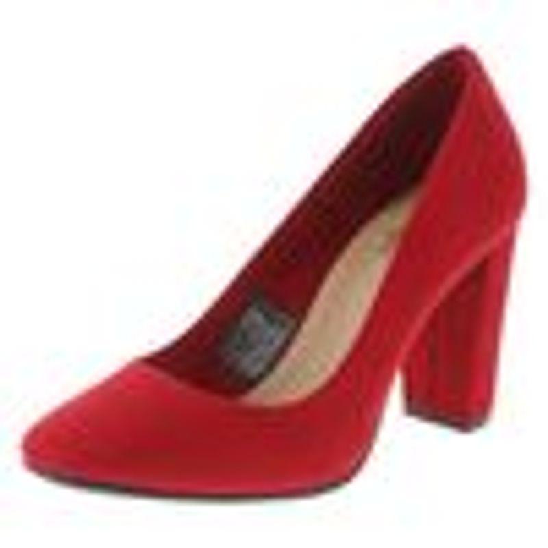 Zapatos-de-tacon-Kendel-para-mujer-PAYLESS