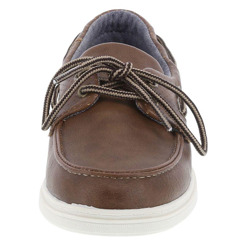 Zapatos-Bently-Boat-P-para-niños-PAYLESS