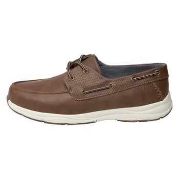 Zapatos charter boat OX-T para hombres