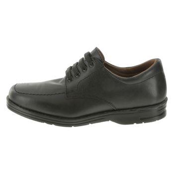 Zapatos Oxford de niños