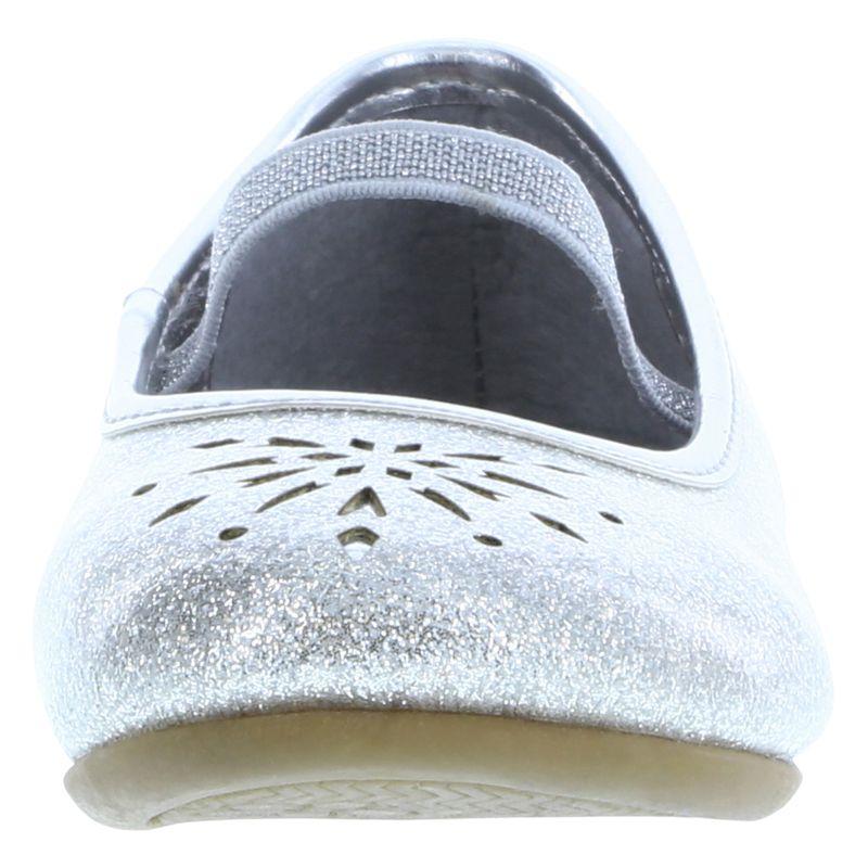 Zapatos-Frozen-para-niñas-pequeñas-Payless