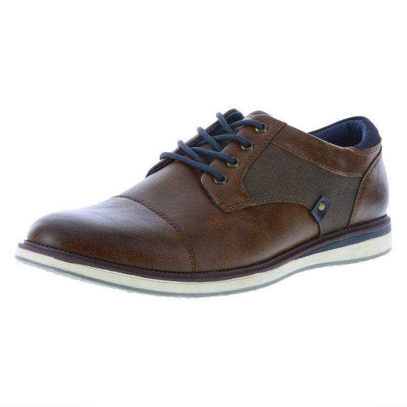 Zapatos-Kyler-Ox-para-hombres-PAYLESS