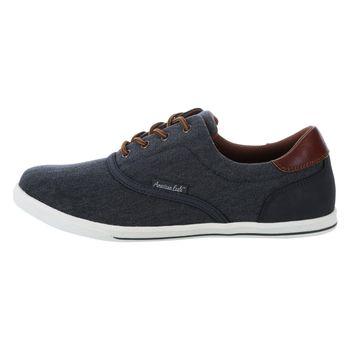 Zapatos casuales Milo para hombres
