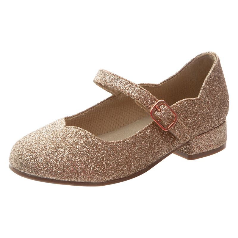 Zapatos-Sweetheart-para-niñas-pequeñas-Payless