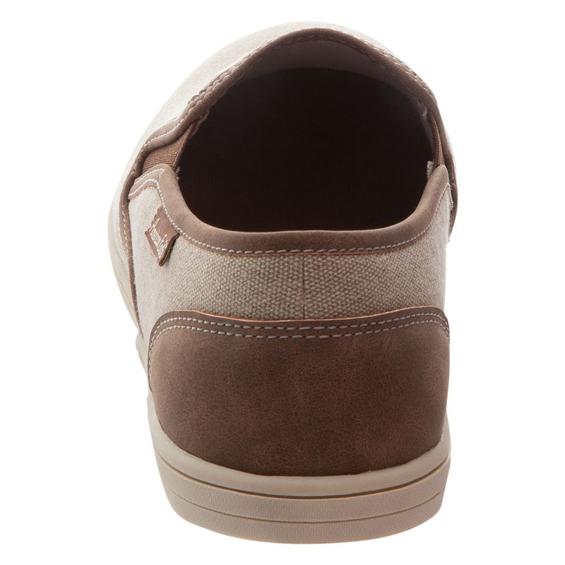 Zapatos-Olly-para-hombres-Payless