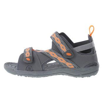Sandalias Sport para niños