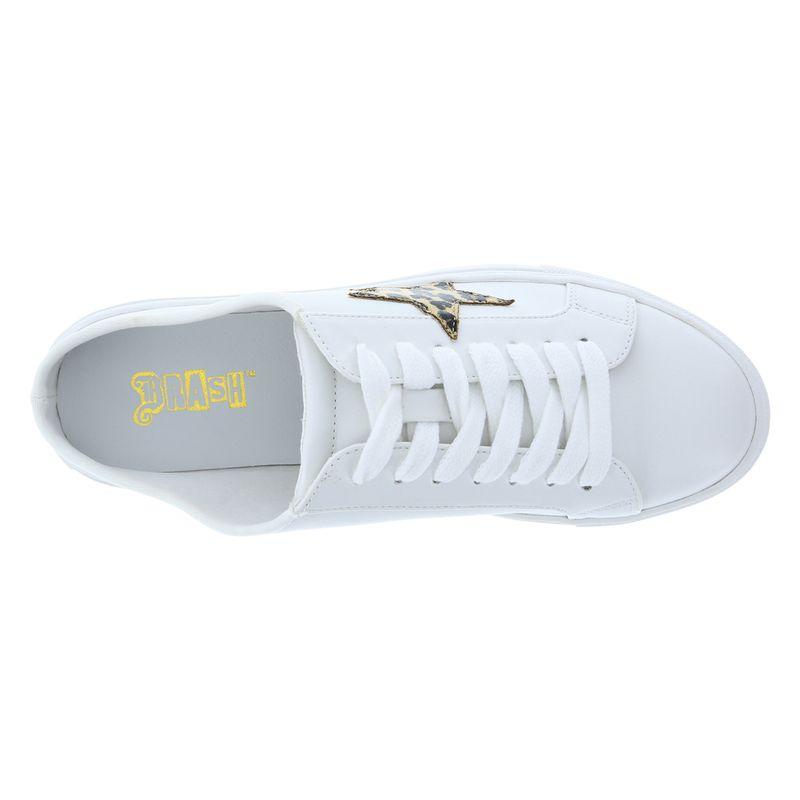 Zapatos-Aleah-para-mujer-Payless