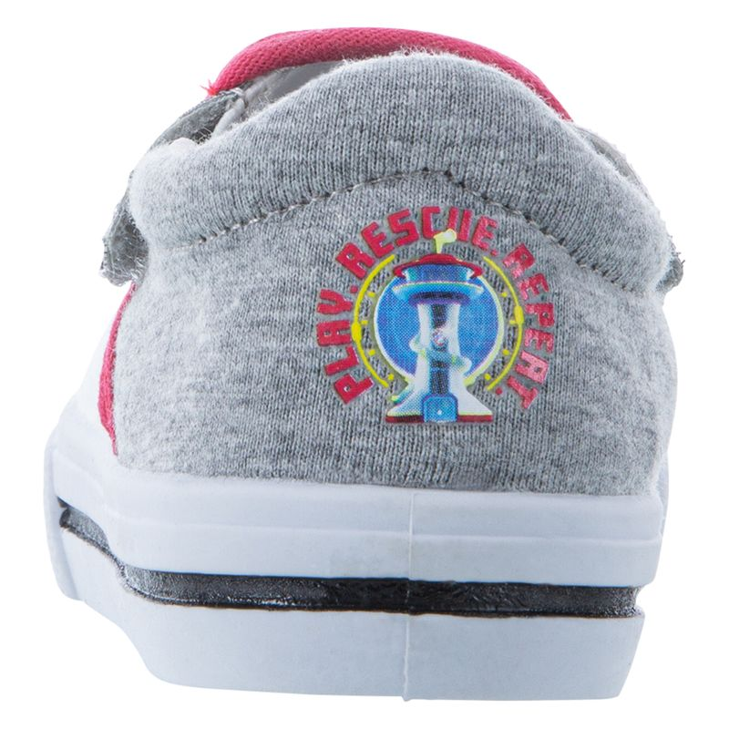 Zapatos-Paw-Patrol-II-para-niños-pequeños-Payless