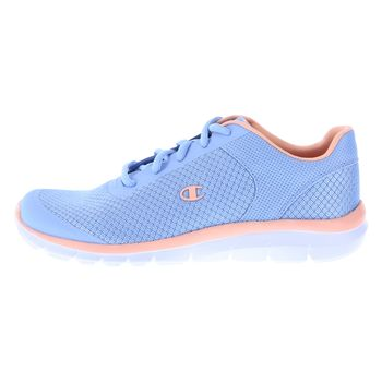 Tenis Gusto XII-S para mujer