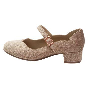 Zapatos Sweetheart para niñas