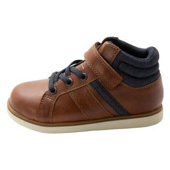Zapatos Kayden para niños pequeños
