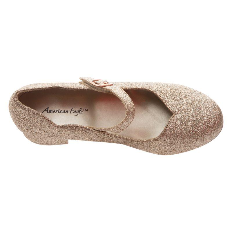 Zapatos-Sweetheart-para-niñas-PAYLESS