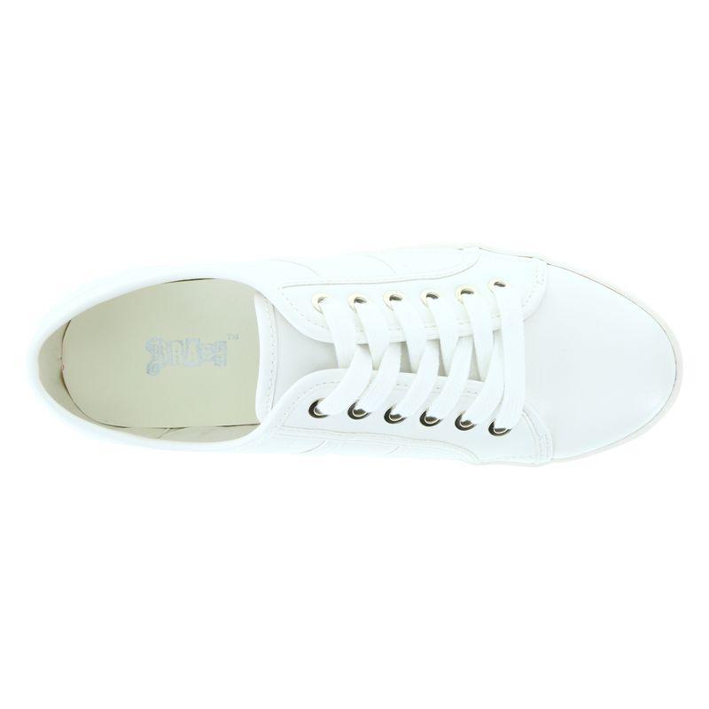 Zapatos-Ezzie-para-mujer--PAYLESS