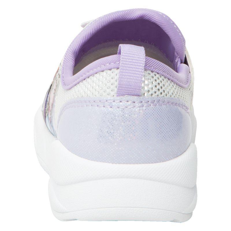 Zapatos-para-correr-Frozen-para-niñas-pequeñas-PAYLESS