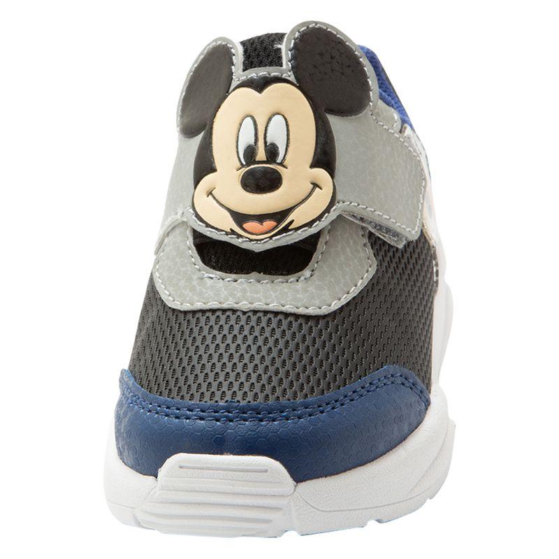 Tenis-Mickey-Mouse-para-niños-pequeños-PAYLESS
