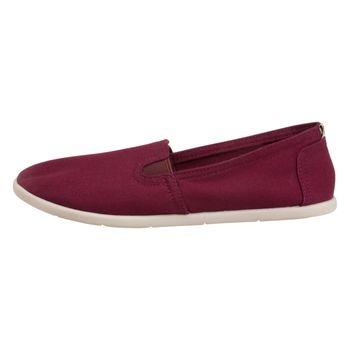 Zapatos sin cordones Dream para mujer