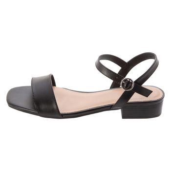 Sandalias Pippie para mujer