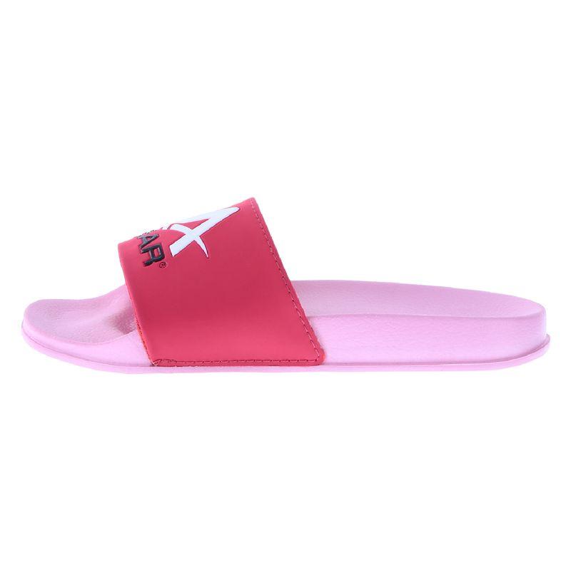 Sandalias-Crest-para-niñas-PAYLESS