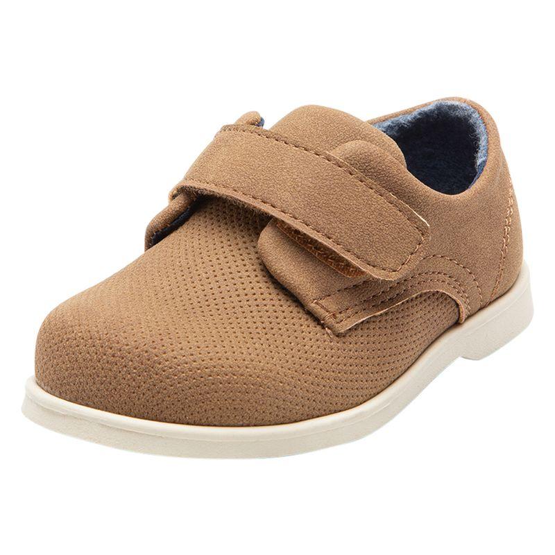 Zapatos-Teddy-Ox-para-niños-pequeños-PAYLESS