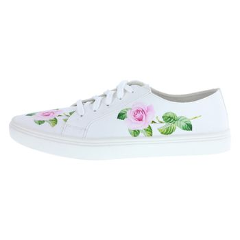 Zapatos casuales Alena para mujer