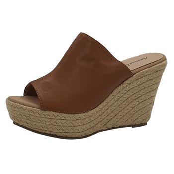 Sandalias Slide para mujer