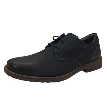 Zapatos Cas OX para Hombres