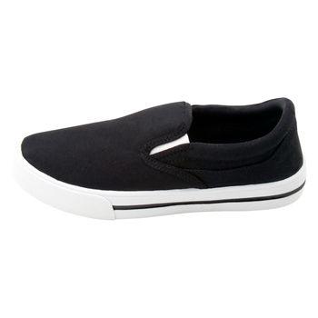 Zapatos casuales ZAZ para niños