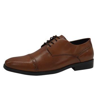 Zapatos Brogue para Hombres