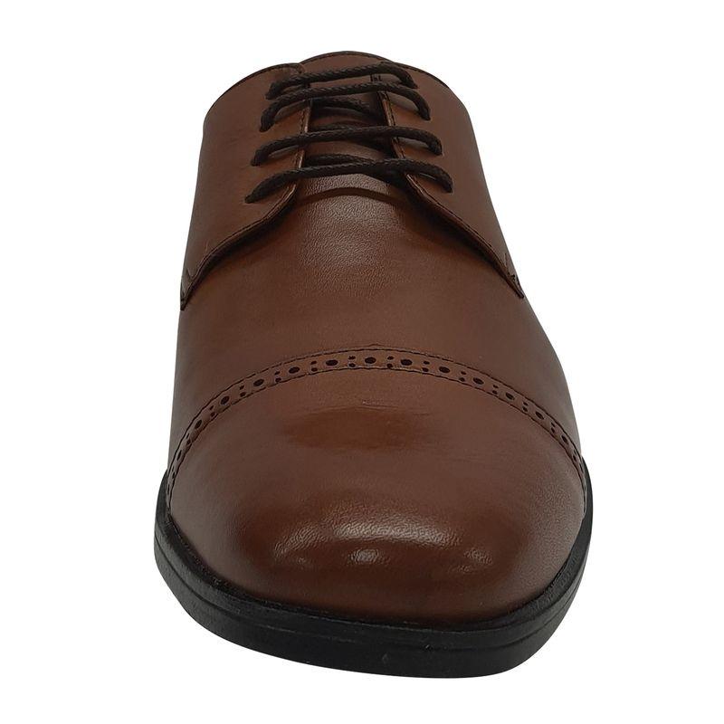 Zapatos-Brogue-para-Hombres-PAYLESS