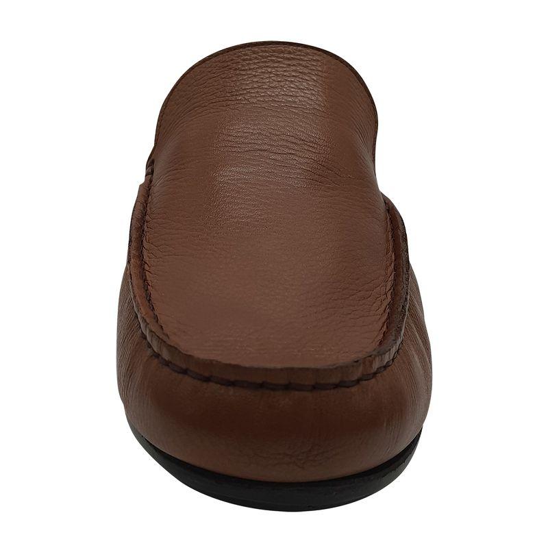 Zapatos-mocasines-Nubuck-para-hombres-PAYLESS