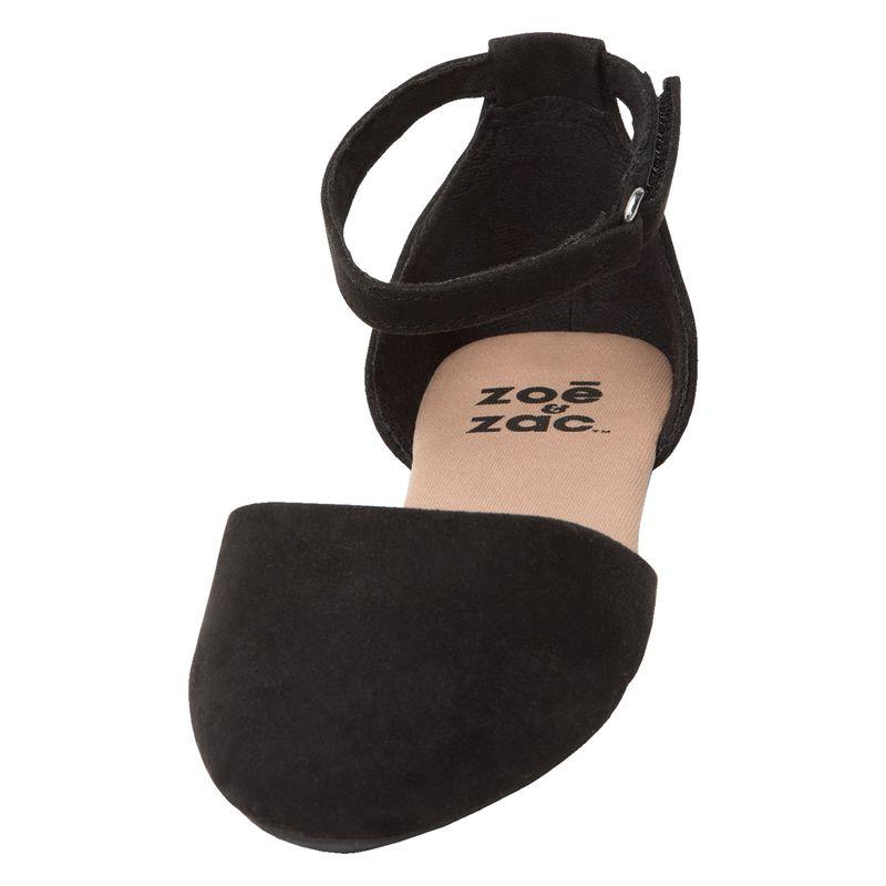 Zapatos-Chacha-para-niñas-PAYLESS